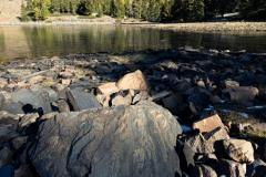 Great Basin National Park, Baker, NV