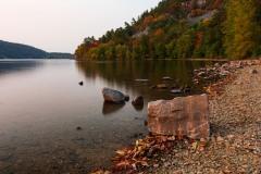 Devil's Lake South