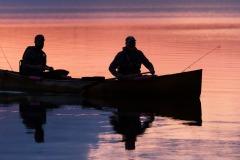 2021 Fall Trip - Boundary Waters