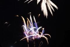 Fireworks2019-54-Edit