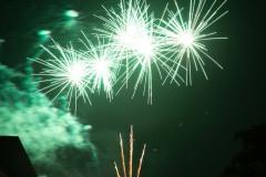 Fireworks2019-70