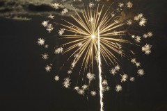 RC_Fireworks_2