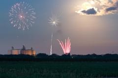 RC_Fireworks_3