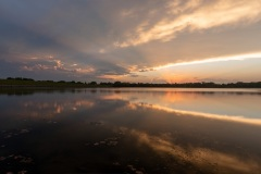5D4_3006-HDR-Pano