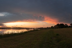 5D4_3077-HDR-Pano