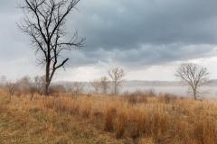 WagonTrain_weather-1