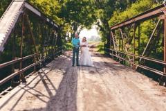 Matchett_Wedding-Brenizer-Method-Bridge